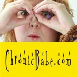 BUG 002: Chronic Babe Jenni Prokopy Living With Chronic Pain