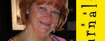 Judy Schriener