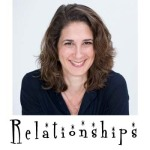 BUG 007: Leadership and Relationships w/ Blair Glaser