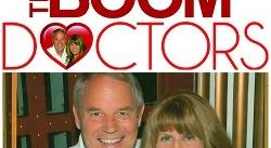 the boom doctors