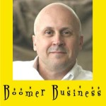 BUG 012: Entrepreneurship Over 50 w/ Charlie Poznek