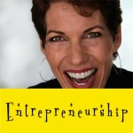 BUG 016: Bare Bones Biz Plan with Ellen Rohr