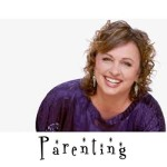 BUG 017: Parenting Positively with Tara Kennedy-Kline
