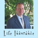 BUG 019: Life Insurance for Boomers with David Rubin