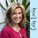 BUG 020: My Gutsy Story with Sonia Marsh