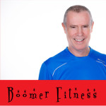 BUG 022: Exercise Over 50 – Jim Kirwan