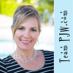 BUG 026: Workout Routines – The 5 Minute Pajama Workout – Jean Vreeland