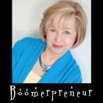 BUG 029: Marketing Your Business with Judith Balian