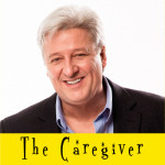 BUG 031: Hope for The Caregiver – Peter Rosenberger