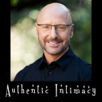 BUG 036: Authentic Intimacy- Michael Russer