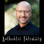 authentic intimacy