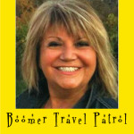 Boomer Travel Patrol