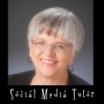 BUG 041: Social Media Tutor – Joyce Feustel