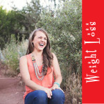 BUG 044: Wildly Alive Weight Loss – Nichole Kellerman Wurth