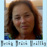 BUG 045: Being Brain Healthy – Ruth Curran