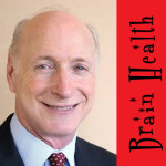 BUG 046: Brain Health -Dr. Stephen Sideroff