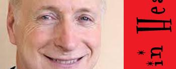 Dr. Stephen Sideroff