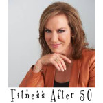 BUG 047: Fitness After 50 – Dr. Pamela Peeke
