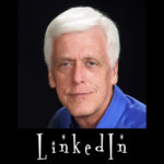 BUG 054: LinkedIn Search – Bruce Bixler
