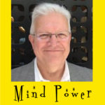 BUG: 055 Power of the Mind – Craig Polsfuss