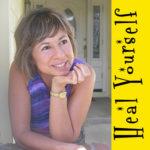 BUG: 058 Gluten Free Living – Kathy Strahan