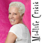 BUG 059: Midlife Crisis Humor – Vikki Claflin
