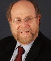 Richard_Address_Rabbi