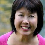 BUG 069: Destress – Helen Chin Liu